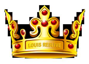 Louis ResLive