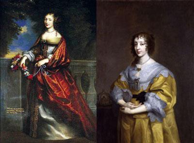 Vua Louis XIV đã thay đổi lịch sử thời trang