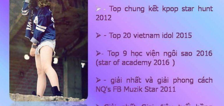Nguyễn An An